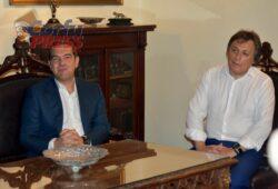 020720-tsipras_3_09