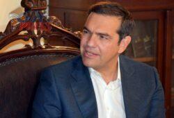 020720-tsipras_3_10