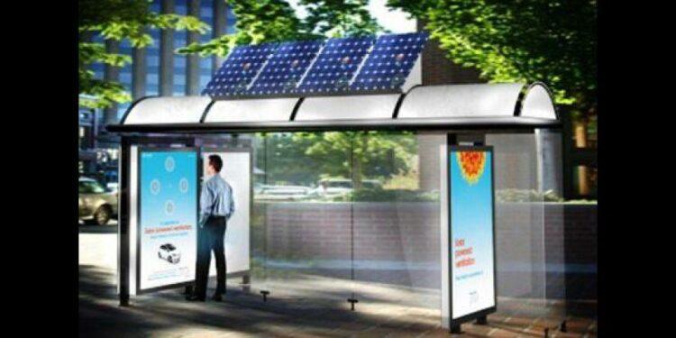 """Δήμος Κεντρικής Κέρκυρας: Εντάχθηκε στον """"Φιλόδημο"""", η αναβάθμιση των στάσεων των λεωφορείων"""
