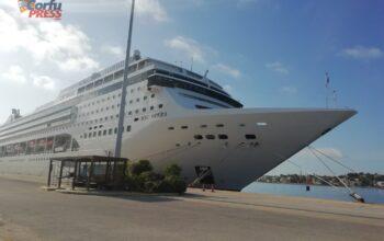 18-5-21-first-cruise-costa-luminosa-01