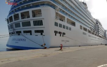 18-5-21-first-cruise-costa-luminosa-06