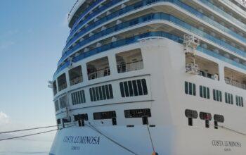 18-5-21-first-cruise-costa-luminosa-07