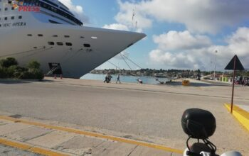 18-5-21-first-cruise-costa-luminosa-09