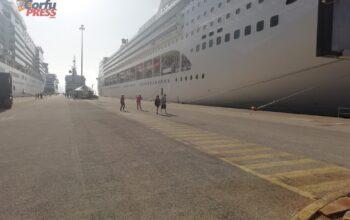 18-5-21-first-cruise-costa-luminosa-11