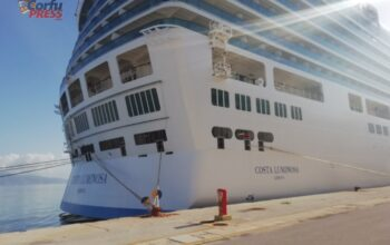 18-5-21-first-cruise-costa-luminosa-12