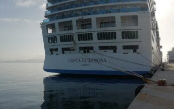18-5-21-first-cruise-costa-luminosa